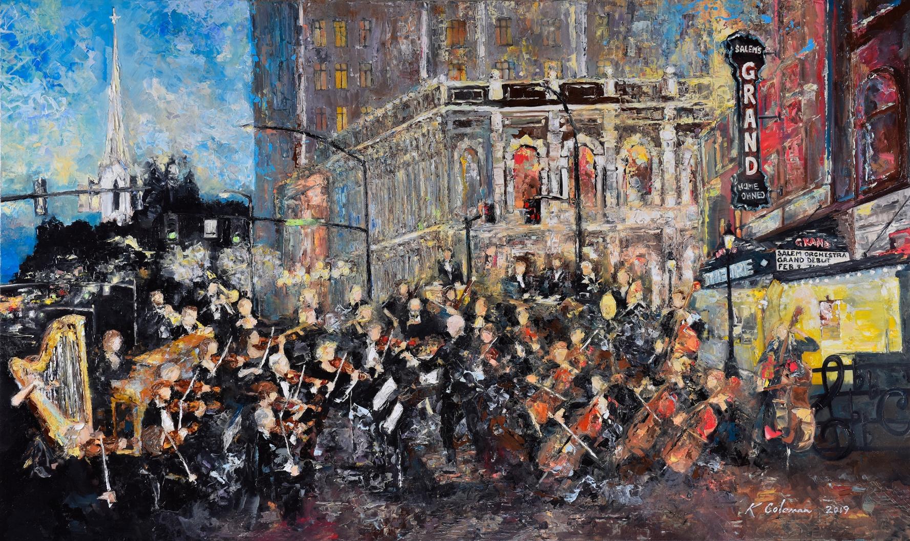 Salem Orchestra 2019 014 w